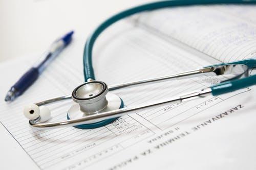 zorg verzekering