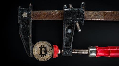 bitcoindaily.nl