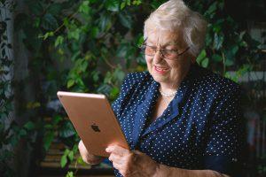 jaarruimte pensioen